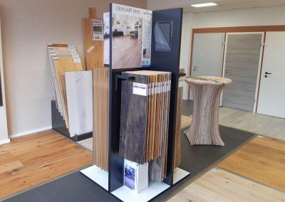 Ausstellungsraum-Ausstellung-Giessen