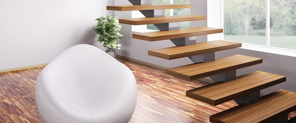 Solida Holz GmbH Leimholzplatten