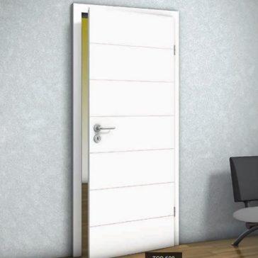 Designertüren bei Solida Holz GmbH