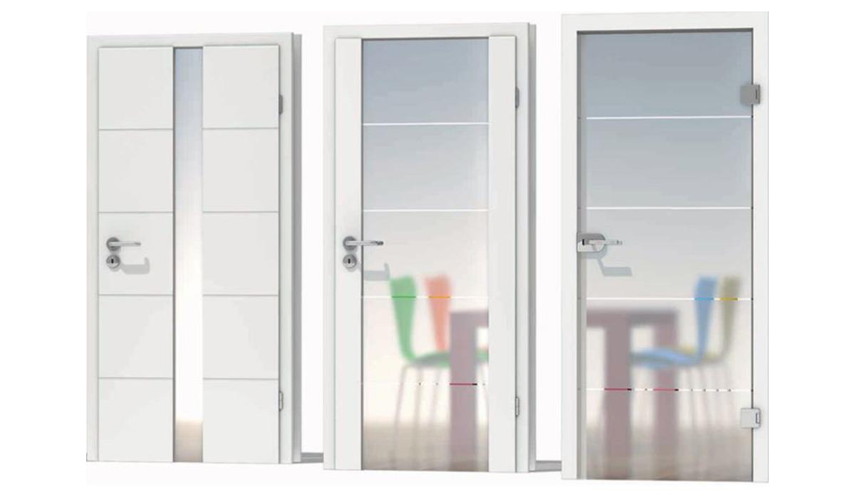 holzglast ren glast ren solida holz. Black Bedroom Furniture Sets. Home Design Ideas