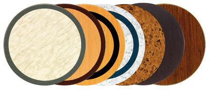 Sevelitplatten