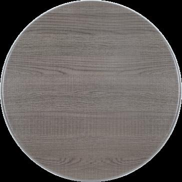 Tischplatten Isotop
